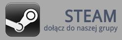 Grupa Steam