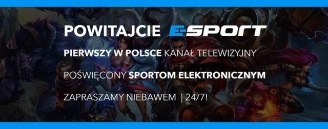 E-Sport-TV.jpg