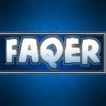 FaQeR