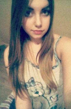 Snapchat-5147368084027182726.jpg