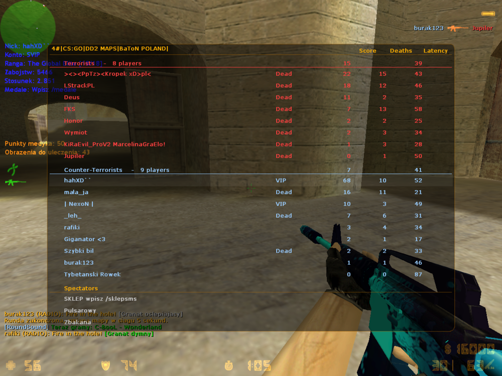 css_dust2_source0004.thumb.png.d177a9e30c7b1e0cffc32560fa904ec7.png