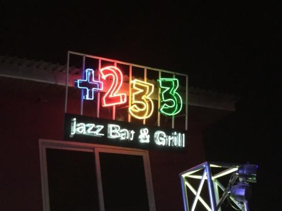 233-jazz-bar-grill.jpg