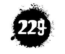 logo.jpg.e472c950e9b50cbd8d096a17b578c429.jpg