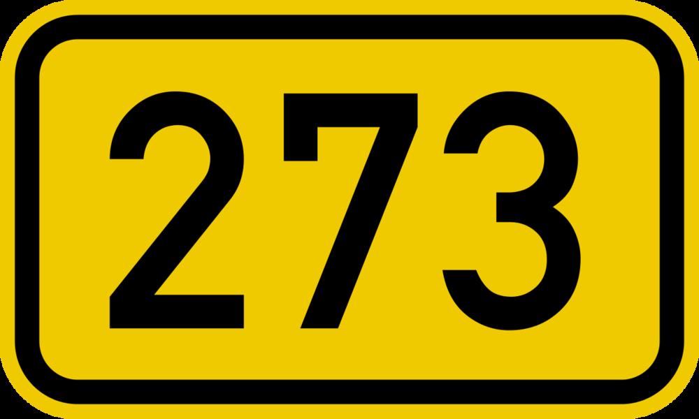 Bundesstraße_273_number.svg.png