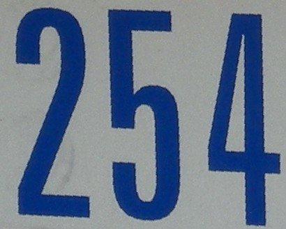 n0254.jpg