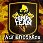 AdrianosxKox