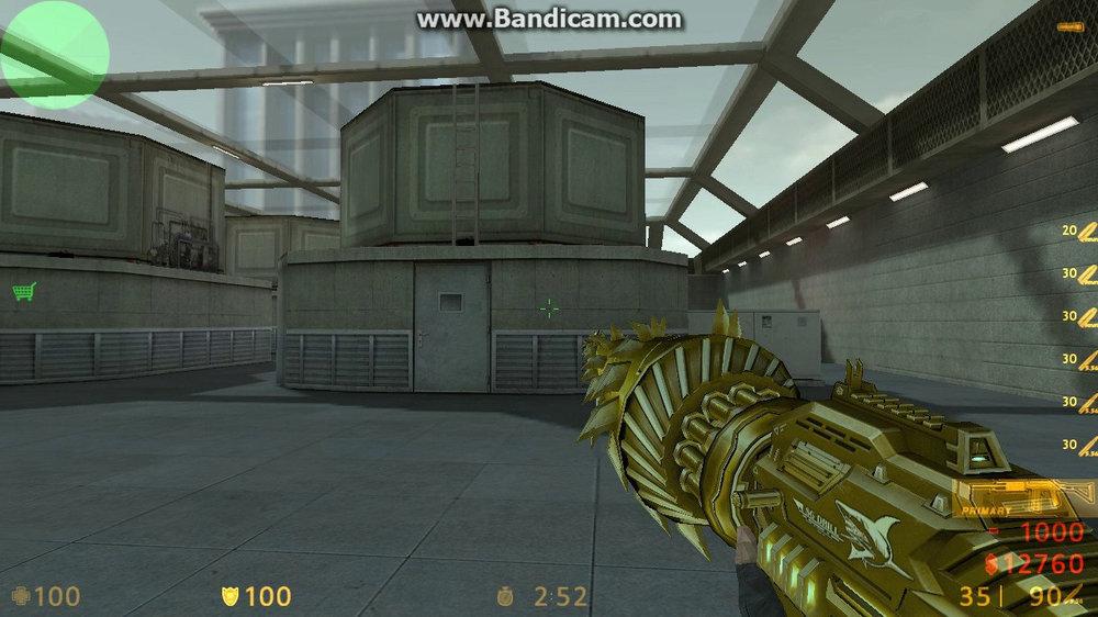 Galil Magnum Drill Gold.jpg