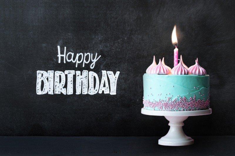 Happy-birthday-images.jpg