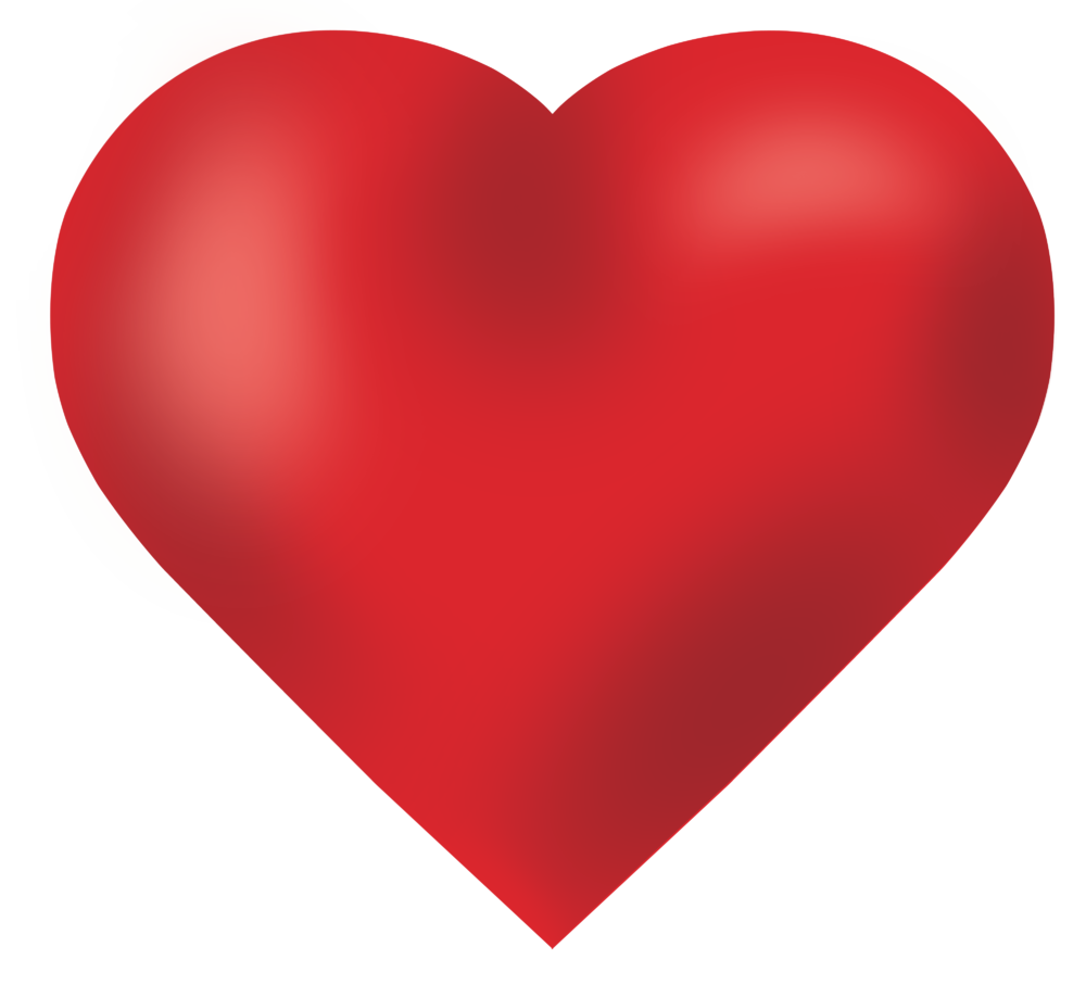 PNGPIX-COM-Love-Heart-PNG-Image.thumb.png.0ccb0b19b0b3d07659e95014db1a27e7.png