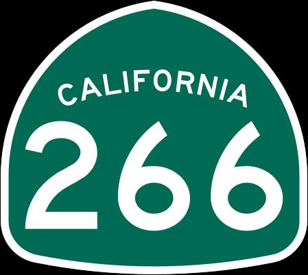 449px-California_266_svg.png.539ef172fd103d77f98bb67510e6750a.png