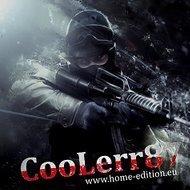 CooLerr87