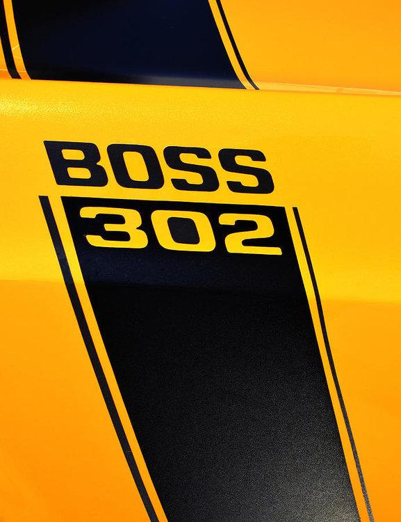 boss-mustang-stripe-paul-mashburn.jpg