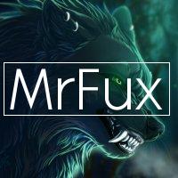 mrfux.png
