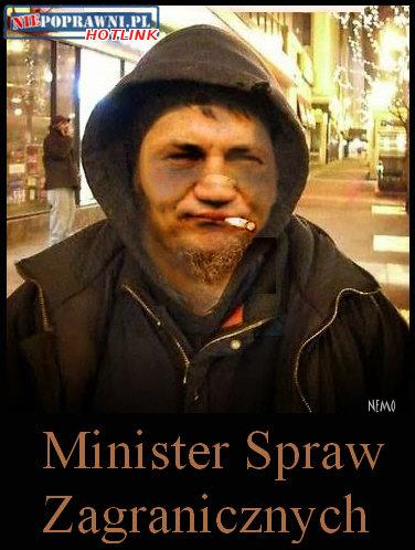 minister_spraw_zagranicznych_0.jpg.5602b18df65b7e1783de30332acf9775.jpg