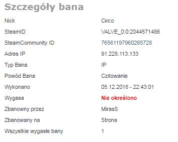 Opera Zdjęcie_2018-12-05_224317_bany.home-edition.eu.png