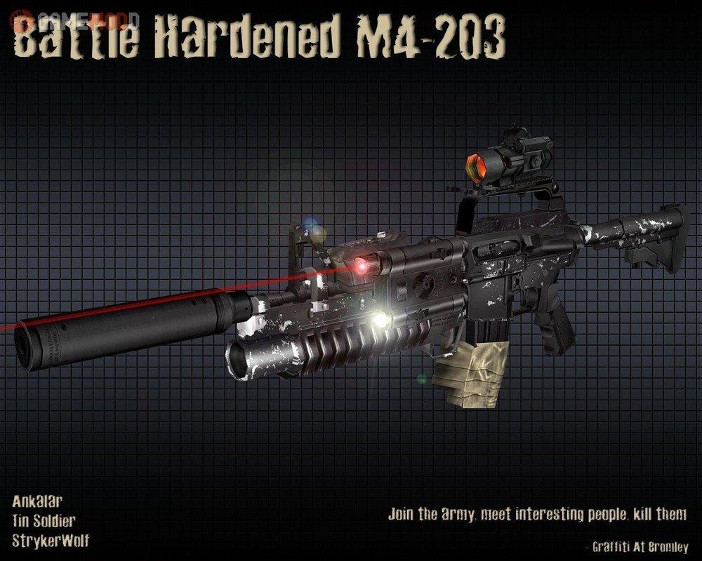 1495230971_battle-hardened-m4-203.thumb.jpg.ab55735da499274a137fd58423de73a5.jpg