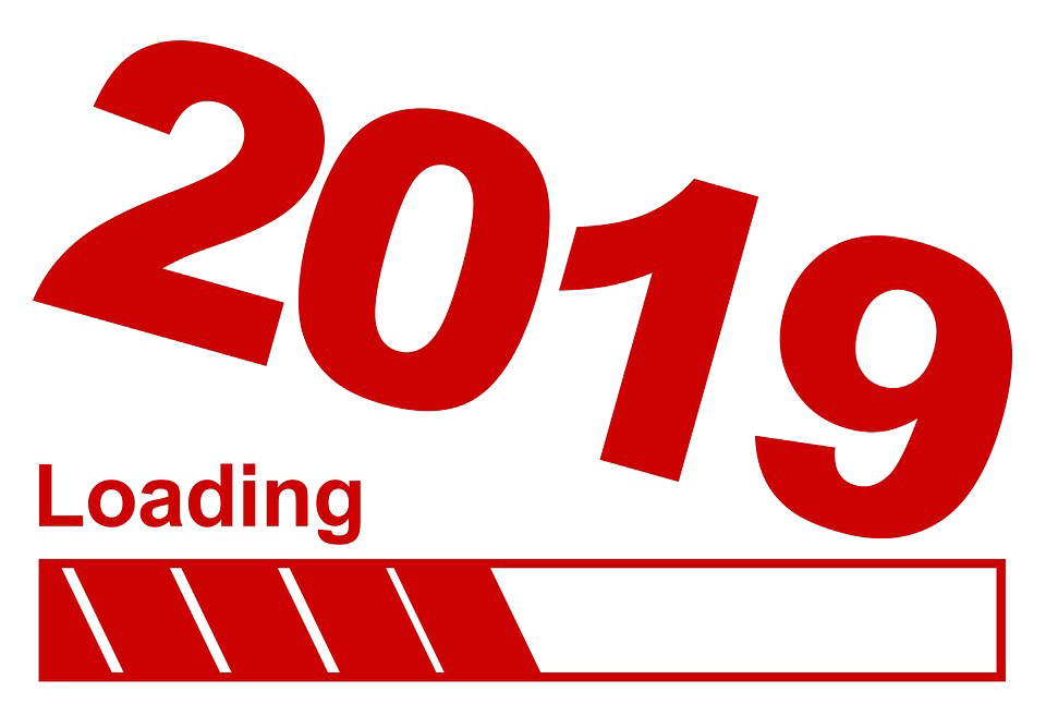 2019-New-Year-Text-Free-Download-PNG.png