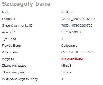 Opera Zdjęcie_2018-12-05_225758_bany.home-edition.eu.png