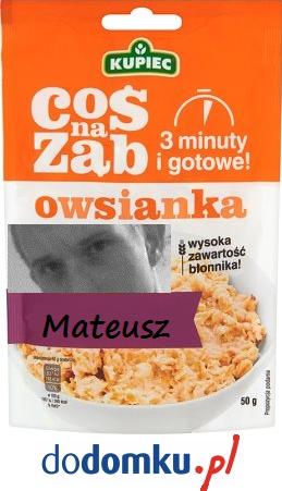 owsianka.png.5c005e92e8bc673223a3a169579252bf.png