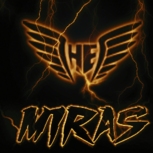 MIRAS