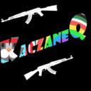 KaczaneQ