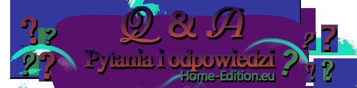 1669580088_ozgmOYi(1).png.ab4295111a5df55e8e9dbb23d96c3f42.png