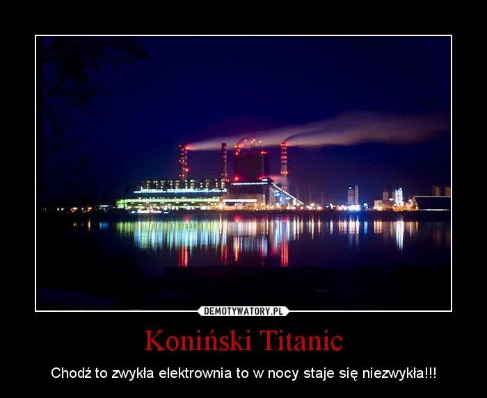 titanic.jpg.71f138dce2ed4fa3eb5f910e22e1a4ac.jpg