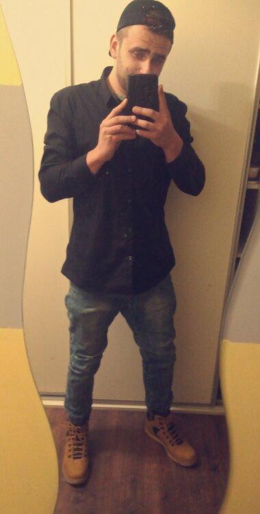 Snapchat-505775840.jpg