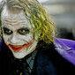 Joker 1946