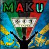 MaKu.