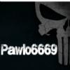 pawlo6669