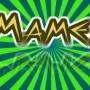 Mamed122
