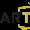SpartanTV