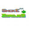 SmokE ^^